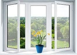 Сколько стоит купить окна в Святошино